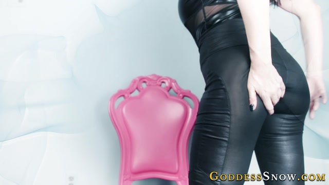Goddess_Alexandra_Snow___Go_Down_to_Cum.mp4.00007.jpg