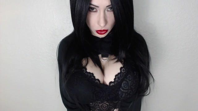 Watch Online Porn – Goddess Emily – Shrinking Witchcraft (MP4, HD, 1280×720)
