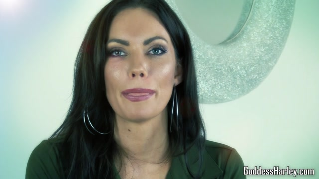 Watch Online Porn – Goddess Harley – Wanna Be Fags Just Need A Push (MP4, FullHD, 1920×1080)