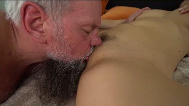 Watch Online Porn – Grandpas Vs Teens 11 (MP4, HD, 1280×720)