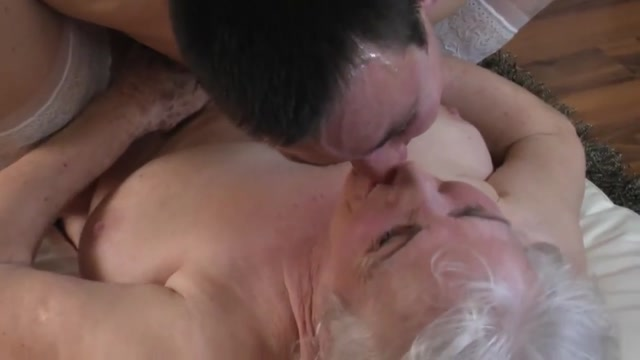 Grannies_Don_t_Shave_Anymore.mp4.00011.jpg