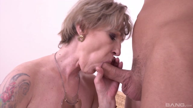 Grannies_Guilty_Pleasures_-_Alisha_Rydes__Lady_Sextacy__Mili__Savanna__Trisha.mp4.00000.jpg