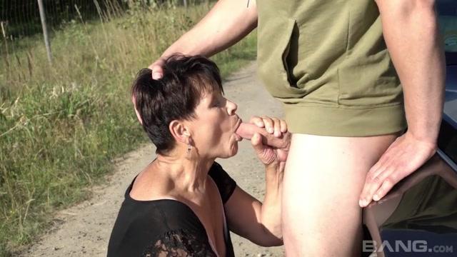 Granny_s_Got_a_Toyboy_-_Oksana__Martina__Petra__Irena__Libuse.mp4.00015.jpg
