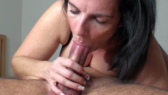 Watch Online Porn – Handjob – Klixen 002 (WMV, HD, 1280×720)