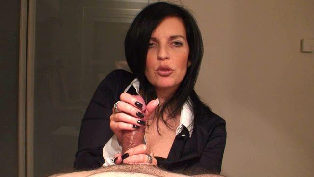 Watch Online Porn – Handjob – Klixen 022 (WMV, HD, 1280×720)