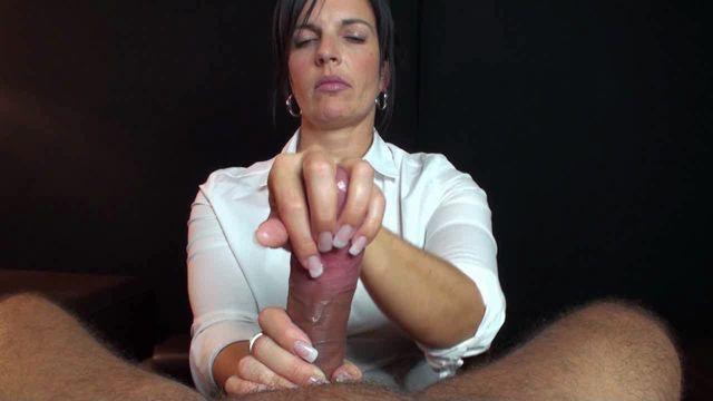 Watch Online Porn – Handjob – Klixen 039 (WMV, HD, 1280×720)