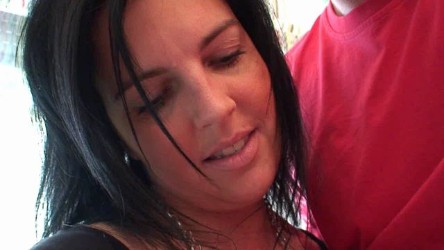 Watch Online Porn – Handjob – Klixen 042 (WMV, HD, 1280×720)