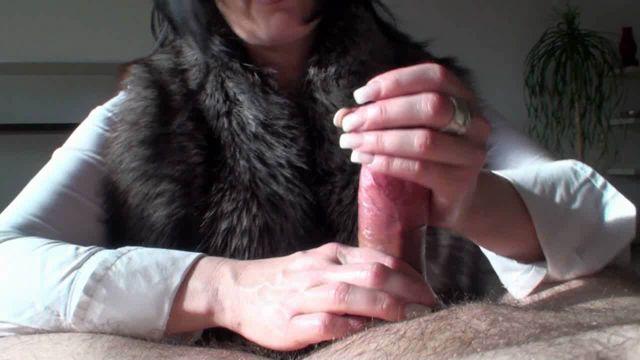 Watch Online Porn – Handjob – Klixen 081 (WMV, HD, 1280×720)