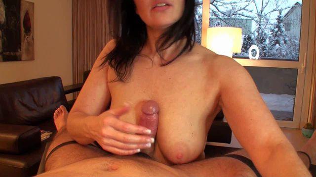 Watch Online Porn – Handjob – Klixen 082 (WMV, HD, 1280×720)