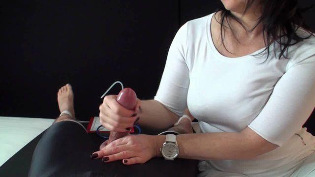 Watch Online Porn – Handjob – Klixen 087 (WMV, HD, 1280×720)