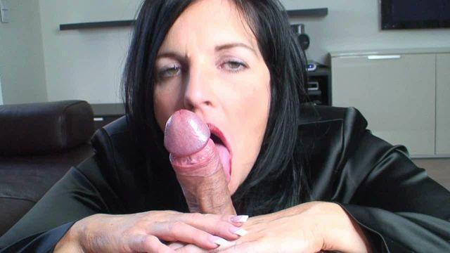 Watch Online Porn – Handjob – Klixen 105 (WMV, HD, 1280×720)