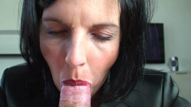 Watch Online Porn – Handjob – Klixen 106 (WMV, HD, 1280×720)
