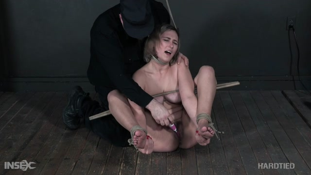 HardTied_presents_Red_August_in_Tit_Tie.mp4.00013.jpg
