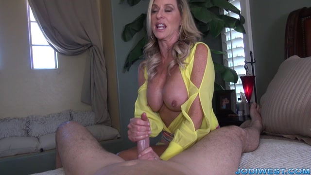 Watch Online Porn – I'm Leaving Your Dad – Jodi West (MP4, FullHD, 1920×1080)