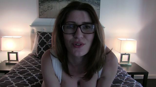 Watch Free Porno Online – Imamberhahn – Small Little Dick (MP4, FullHD, 1920×1080)