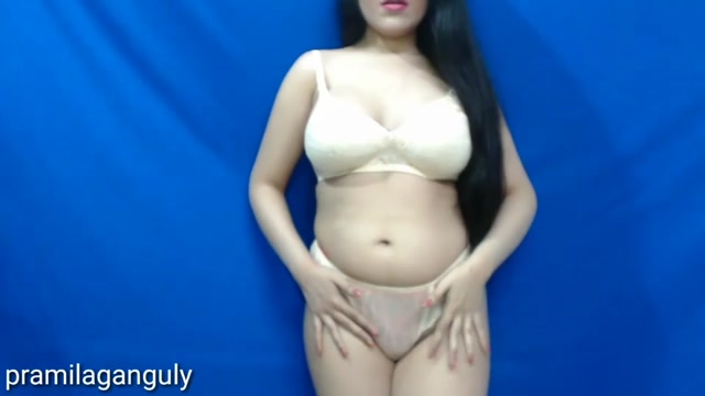 Watch Online Porn – IndianPrincessPramilaGanguly – Cum For Me & Eat Your Cum (MP4, SD, 960×540)