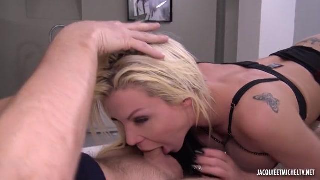 Watch Online Porn – Jacquieetmicheltv presents Barbara, 27ans, retourne aux sources du hard – 10.05.2019 (MP4, SD, 854×480)