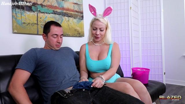 Watch Online Porn – Jerky Bunny Visits Johnny – HDX – Jerky Sluts – Dolce Vandela (MP4, FullHD, 1920×1080)