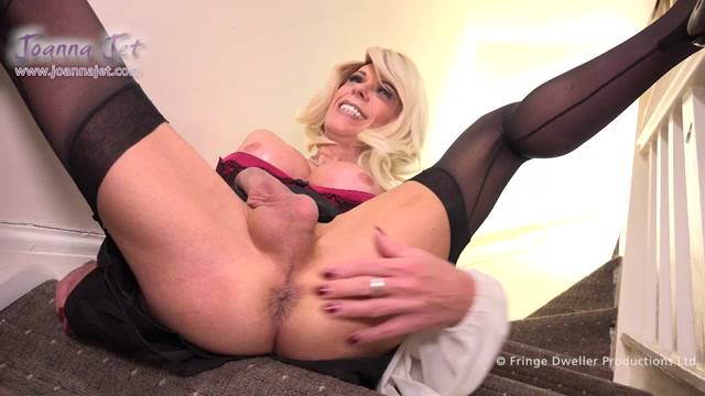 JoannaJet_presents_Joanna_Jet___Me_and_You_355___Pure_MILF___17.05.2019.mp4.00006.jpg