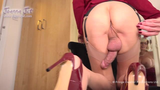 Watch Online Porn – Joannajet presents Joanna Jet – Me and You 354 – Slutty Hostess – 10.05.2019 (MP4, HD, 1280×720)
