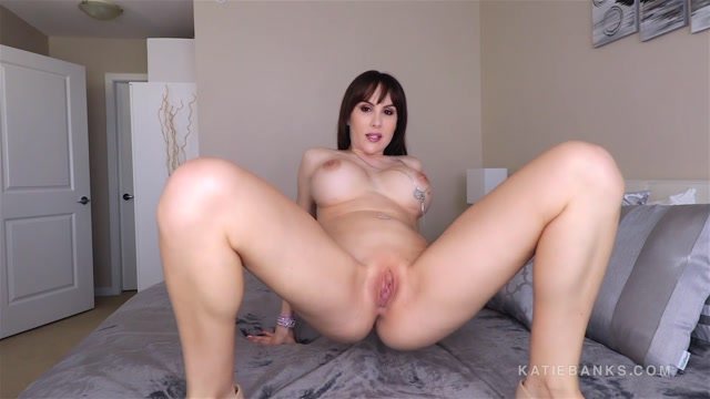 Katie_Banks_-_Edging_JOI.mp4.00009.jpg