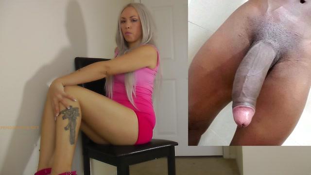 Watch Online Porn – Kendi Olsen – Cumguzzling Slut For BBC (MP4, FullHD, 1920×1080)
