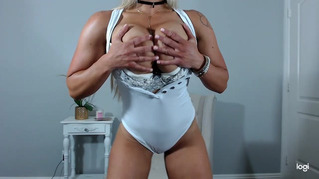Kendra_Kennedy_-_Manipulating_My_Manager.mp4.00013.jpg