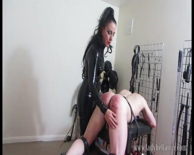 Watch Online Porn – Lady Bellatrix – The 60 Stroke Countdown (MP4, SD, 720×576)