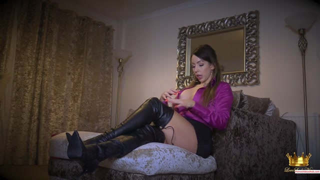 Lady_Nina_in_1ntoxicated_controlled_and_drained__10.52__Premium_user_request_.mp4.00003.jpg