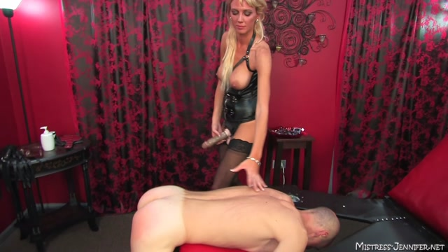 Lakeview_Entertainment_-_Nice_and_Tight._Starring_Mistress_Alexis__Sean_Spurt.mp4.00004.jpg