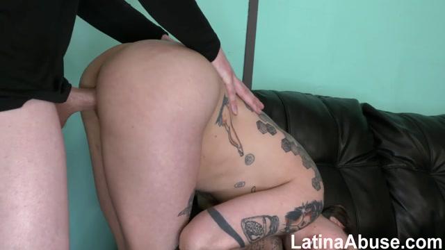 Watch Online Porn – LatinaThroats – LatinaAbuse presents Hot Topic Starter Kit (MP4, FullHD, 1920×1080)