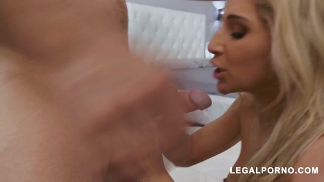 Watch Online Porn – LegalPorno presents Abella Danger craves two cocks AB019 – 21.05.2019 (MP4, HD, 1280×720)