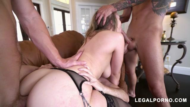 LegalPorno_presents_Lena_Paul_Takes_on_3_Cocks._every_hole_stuffed_to_the_max..Nasty_Nasty_Nasty_AA039___31.05.2019.mp4.00010.jpg