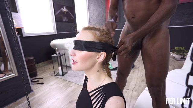 Watch Online Porn – LetsDoeIt – HerLimit presents Belle Claire – Ultimate Cumback – 10.05.2019 (MP4, FullHD, 1920×1080)