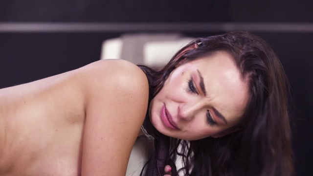 Watch Online Porn – LetsDoeIt – HerLimit presents Freya Dee – My First Anal Scene – 17.05.2019 (MP4, FullHD, 1920×1080)