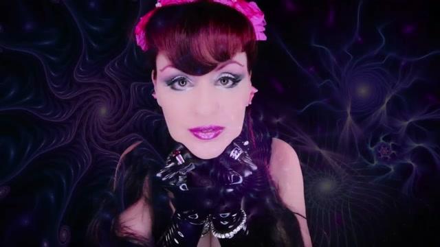 Watch Online Porn – Madam Jade Paris – CONTROL, OBEY, STROKE! (MP4, HD, 1280×720)