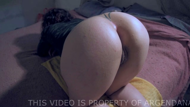 ManyVids_presents_ArgenDana_in_Even_more_Gaped_and_Prolapsed_Rosebud_XL__29.99__Premium_user_request_.mp4.00002.jpg