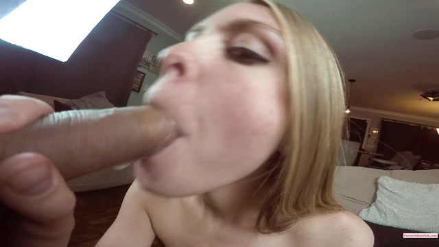 ManyVids_presents_Assleigh3_in_Road_head_Part_2__The_house_shoot__Premium_user_request_.mp4.00007.jpg