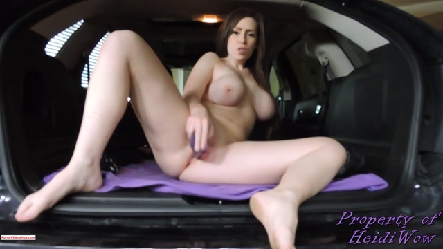 ManyVids_presents_HeidiWow_in_Back_Seat_Riding__12.99__Premium_user_request_.mp4.00009.jpg