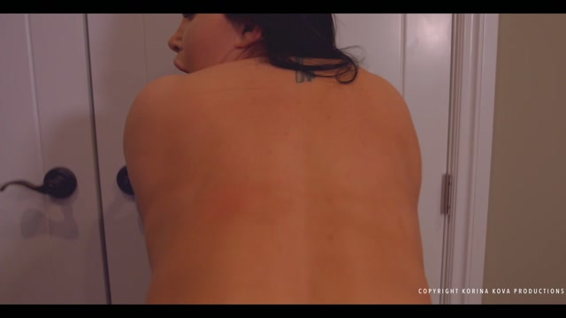 ManyVids_presents_Korina_Kova_in_My_Neighbour_The_Peeping_Tom__21.24__Premium_user_request_.mp4.00014.jpg