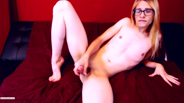 ManyVids_presents_MissRobo_in_Bare__11.99__Premium_user_request_.mp4.00006.jpg