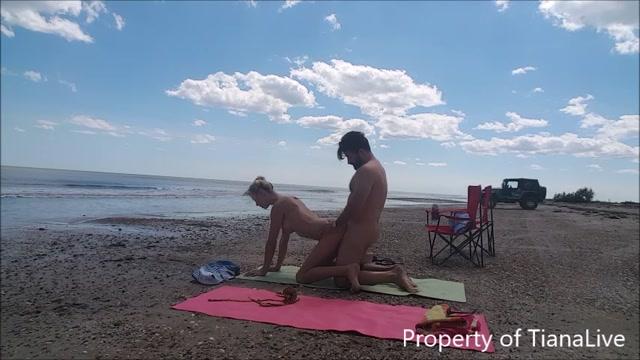 briana banks teen nude