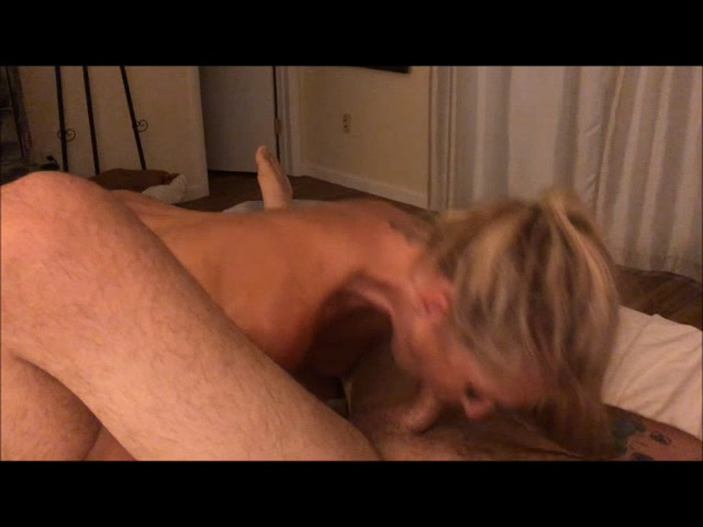Watch Online Porn – ManyVids presents TianaLive in hollyhotwife – Bronc Riding (MP4, SD, 854×640)