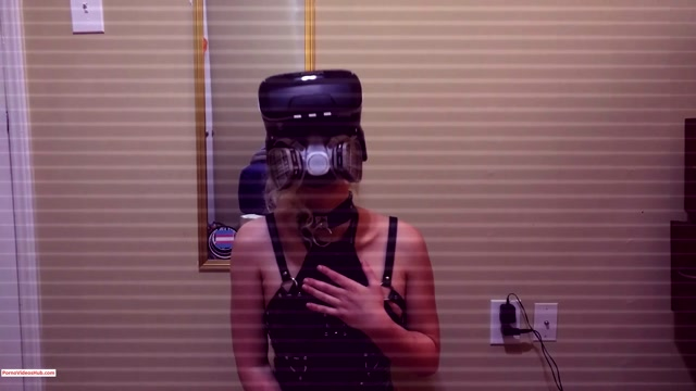 ManyVids_presents_cyberslutfaye_in_Slutty_Drone__0464_Gets_Reprogrammed__Premium_user_request_.mp4.00008.jpg