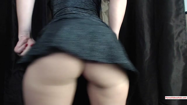 ManyVids_presents_secret_girlfriend_in_Party_Whispers_Sequel__Home.mp4.00002.jpg