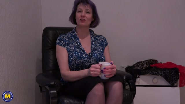 Mature.nl_presents_Tigger__EU___51_.mp4.00003.jpg