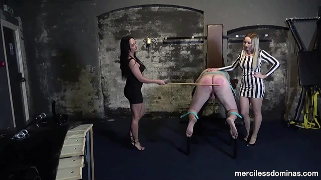 Merciless_Dominas_-_Count_to_Hundred._Starring_Miss_Jessica_Wood_and_Mistress_Chloe_Lovette.mp4.00002.jpg