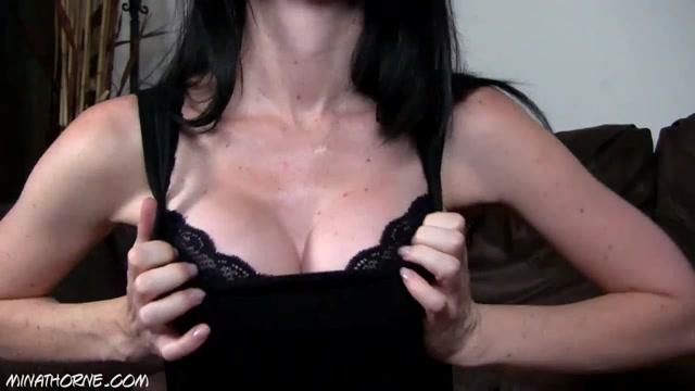 Watch Online Porn – Mina Thorne – Set to Blow (MP4, HD, 1280×720)