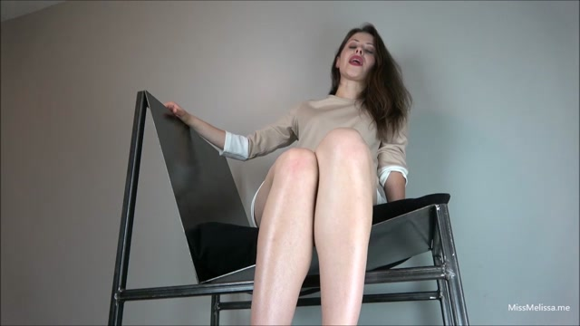 Miss_Melissa_-_Welcome_My_New_Dangerous_Pumps.mp4.00010.jpg