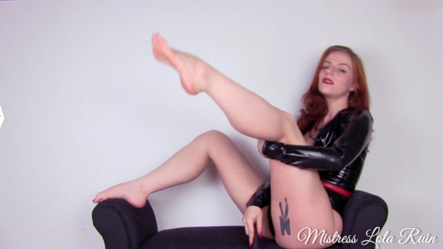 Mistress_Lola_Ruin_-_You_Live_To_Serve_Women.mp4.00011.jpg